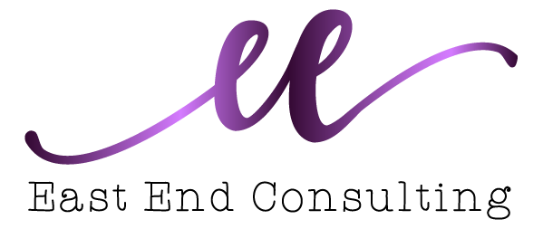 East End Consulting